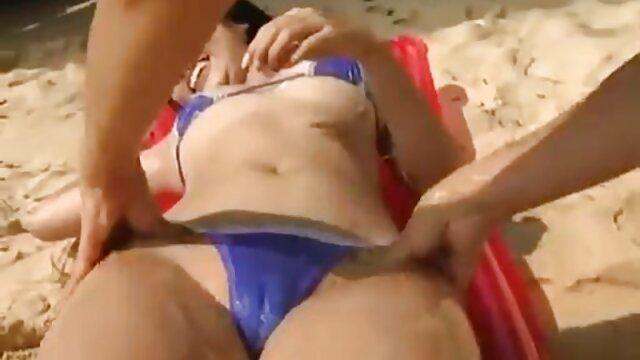 Se registration ingen registrering  Snyd med en beruset ven, at en mand sover ved siden porno with mam af hende