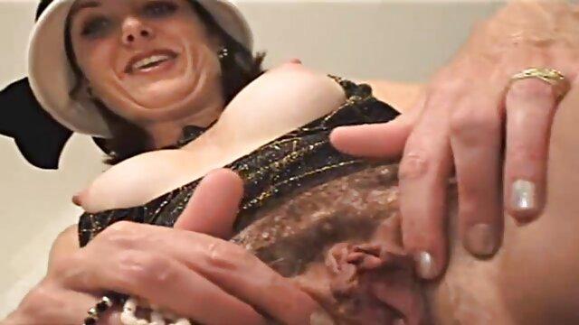 Se registration ingen registrering  Russiske porno mam porno film med min mor